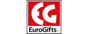 EUROGIFTS FRANCE